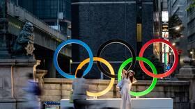 بدء تطبيق حالة الطوارىء في طوكيو مع اقتراب الأولمبياد
