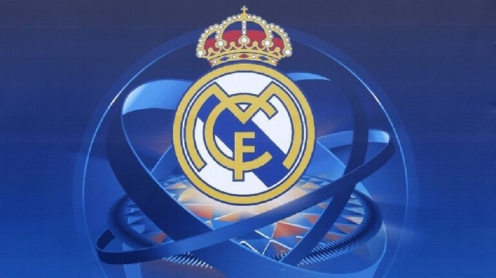 Real Madrid responds strongly to news about his imminent transfer to the English Premier League