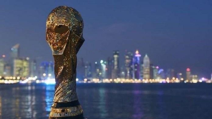 The European Club Association warns of the impact