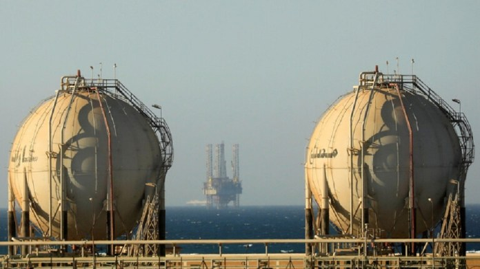 Egypt.. Signing 9 new gas exploration agreements worth nearly a billion dollars