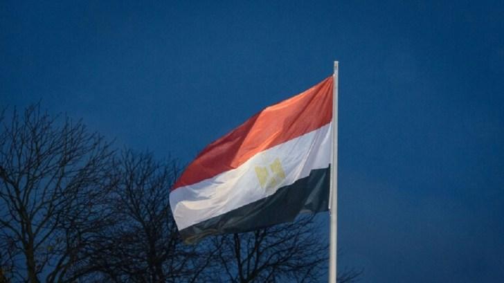 مصر .. مصلحة الضرائب تتفاوض معها