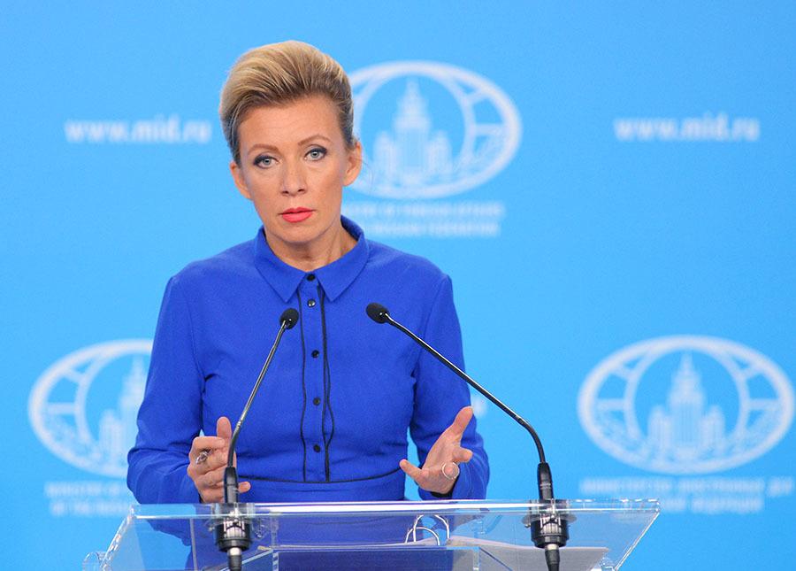«Тревожная тенденция»: зачем Северная Европа финансирует прибалтийские русскоязычные СМИ