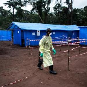 کووڈ 19 کے خاتمے سے پہلے ہی پرانی وبائی امراض نے سر اٹھا لیا