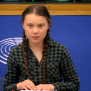 Who Is Greta Thunberg And Why Does She Want Us To Panic
