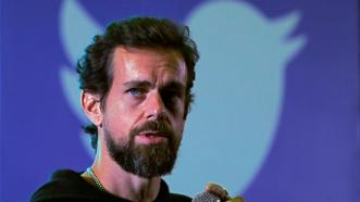 Twitter CEO Jack Dorsey invests $50M in Bitcoin