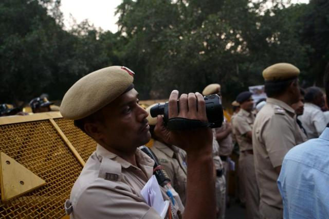 Arsenal Consultancy, an American forensic group published a report last month on the Bhima Koregaon case, proving the computers of the accused were compromised by hackers. The email exchange is the only incriminating evidence police could submit in order to jail academics and activists under UAPA in the 2018 case.