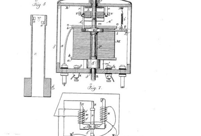 send you 41 ebooks on free energy, Nikola Tesla bios
