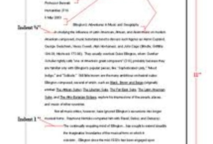 Paper Essay Elections In Essay In Hindi Tqm Research Paper Zip Codes