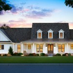 5 Bedroom House Plans Find 5 Bedroom House Plans Today