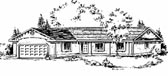 House Plan 98867 at FamilyHomePlans.com