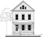 House Plan 73733 at FamilyHomePlans.com