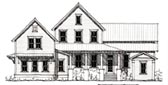 House Plan 73933 at FamilyHomePlans.com