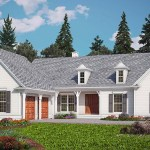 Courtyard House Plans Find Your Courtyard House Plans
