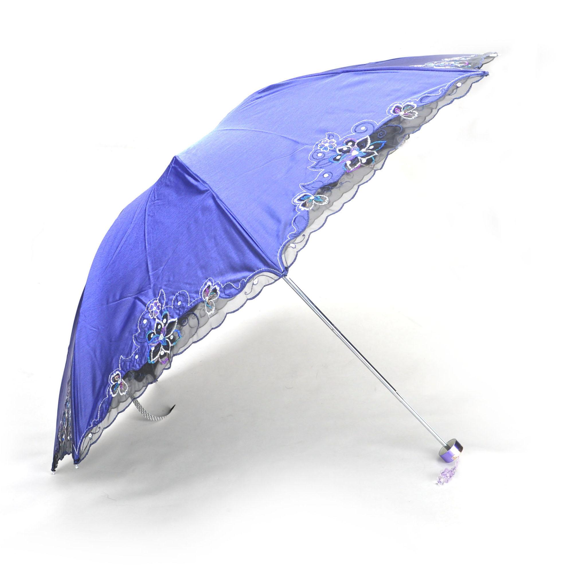 Opentipcom Toptie Sun Shade Antiuv Umbrella Uv