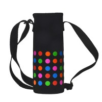 Opentip.com: Aspire 16 Oz. Neoprene Water Bottle Holder