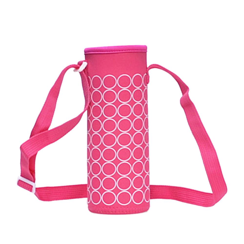 Opentip.com: Aspire 16 Oz. Neoprene Water Bottle Holder
