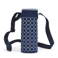 Opentip.com: Aspire 16 Oz. Neoprene Water Bottle Holder ...