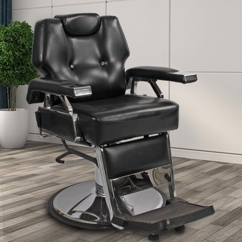 keller barber chair parts salt dwr opentip com k2012 economic
