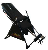 Opentip.com: Mastercare AH6 Back-A-Traction Inversion ...