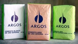 Ganancia de Argos cae en 2017 - BNamericas