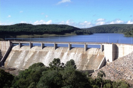 Is Brazil reconsidering new hydro and nuclear plants to guarantee supply?