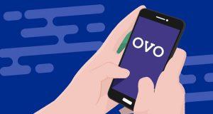 Cara Membuat Akun dan Mendapatkan Saldo OVO