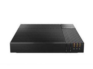 Livebox 5 dari ON Semiconductor