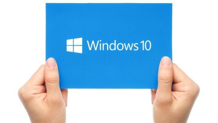 Menghentikan Update Windows 10 Dengan 2 Cara