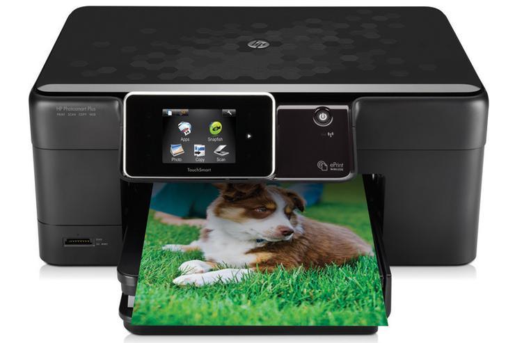 Printer Laser vs Inkjet: Mana yang Lebih Baik?