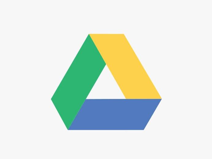Mengoptimalkan Google Drive Dengan Simple