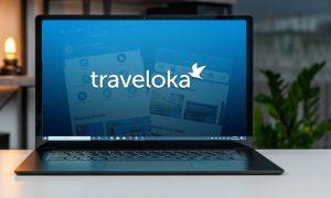 aplikasi-booking-hotel-traveloka.