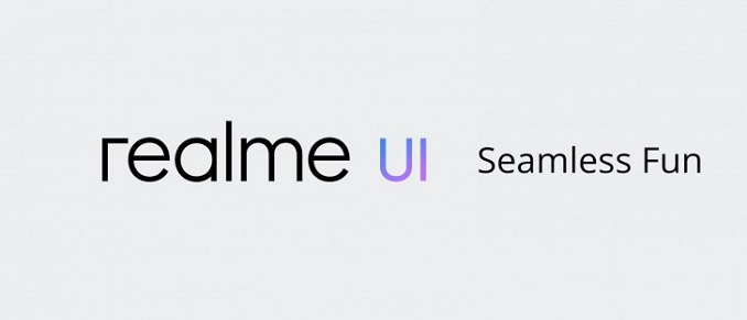 Realme UI berbasis Android 10 Hadirkan Beberapa Fitur baru