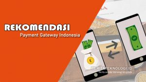 Payment Gateway terbaik