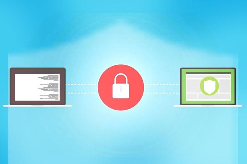 Cara Membuka Situs Diblokir Tanpa Vpn Dan Proxy