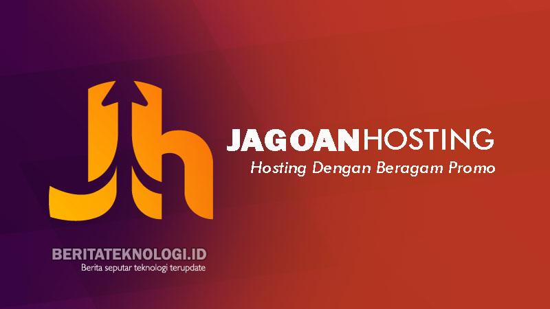 17++ Kode promo jagoan hosting information