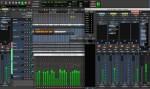 Software Audio Recording