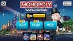 Tips Dan Trik Monopoly Android