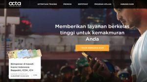 Review Octa Investama Berjangka — Berita Teknologi