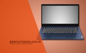 laptop untuk jualan online