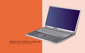Rekomendasi Laptop Asus