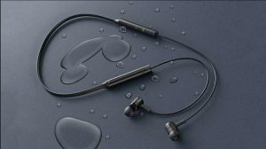 Review Redmi SonicBass