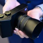 Review Zeiss ZX