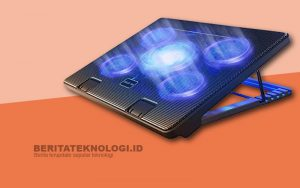 Cooling pad laptop terbaik
