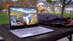 Laptop Portabel Terbaik
