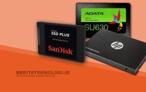 SSD Murah