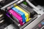 Cartridge Printer