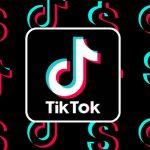 FYP TikTok