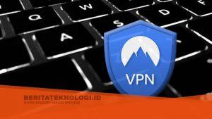 VPN Terbaik untuk PC