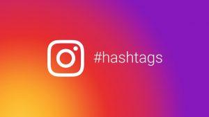Menemukan Hashtag Instagram Terbaik