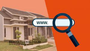 situs jual beli rumah